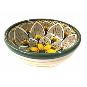 BW-001 Small Bowls