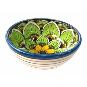 BW-005 Small Bowls