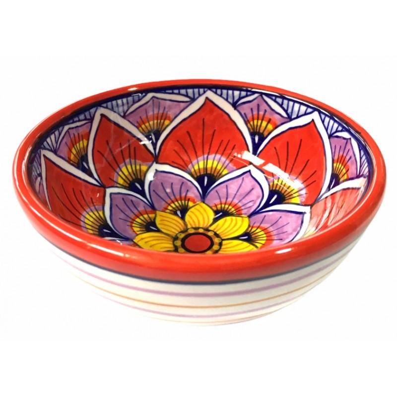 BW-006 Small Bowls