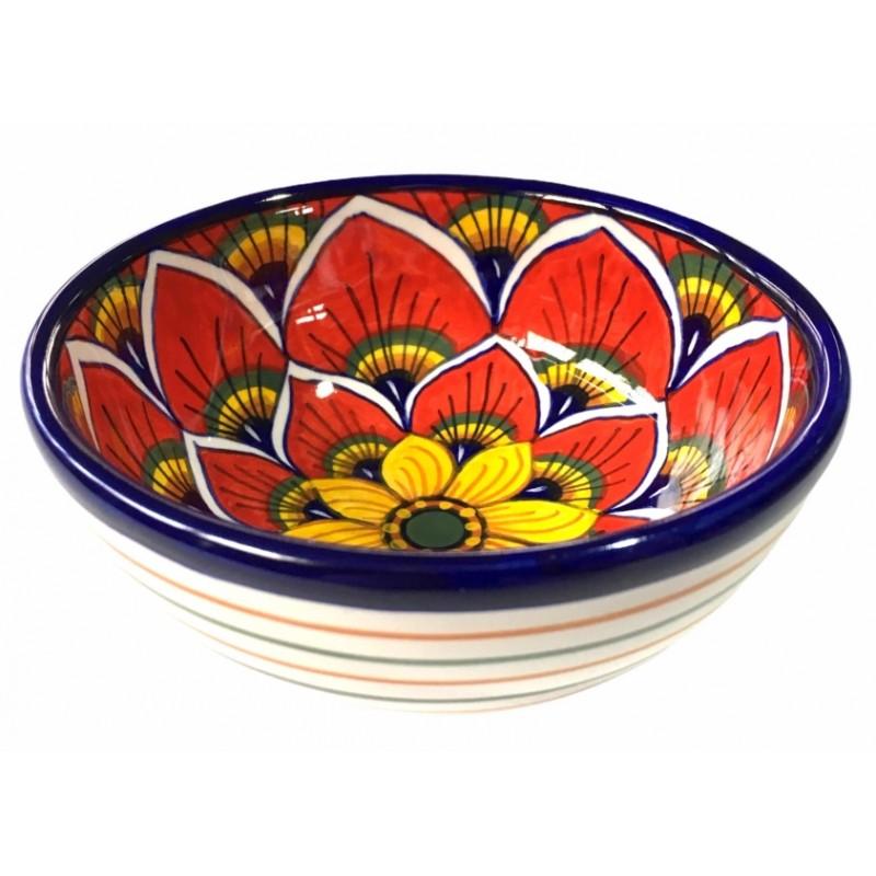 BW-010 Small Bowls
