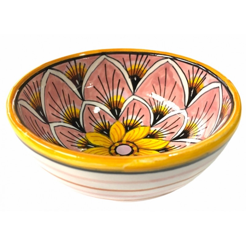 BW-014 Small Bowls