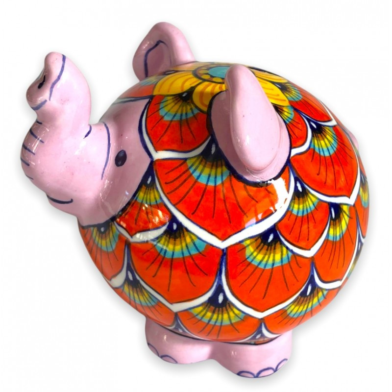 PB03 Piggy Bank cm.18
