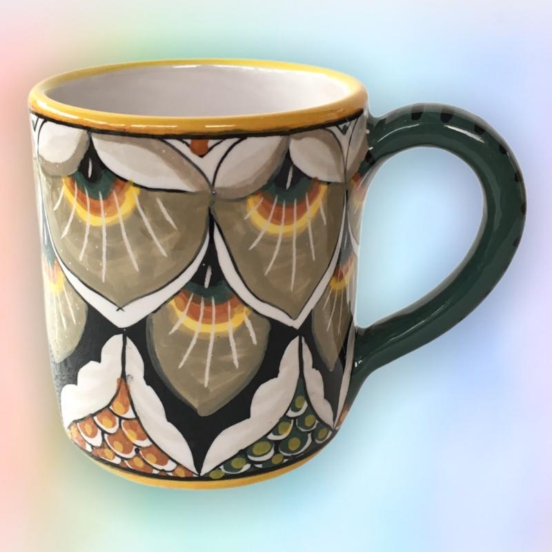 20820 Mug