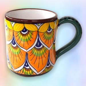 20821 Mug