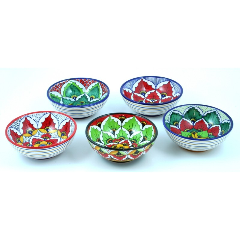 BWL16x6-010-Cereal-Bowl 16x6cm