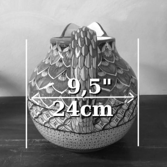 CA02 - XXL Large Jug 3,5 Liters