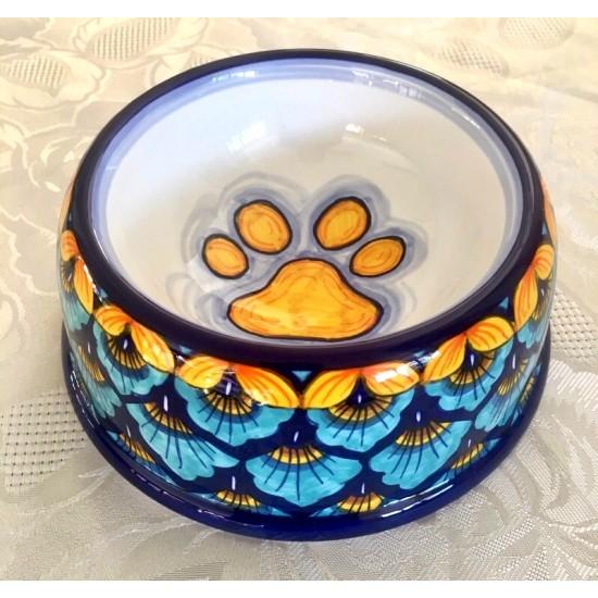 "PET Bowl PB04 - 18cm - 7"""