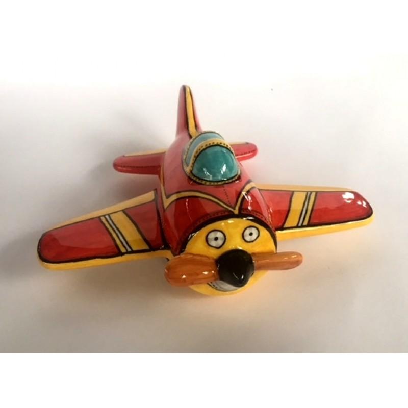 MOD-01-Aero