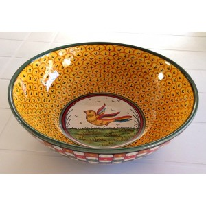 52030 Bowl