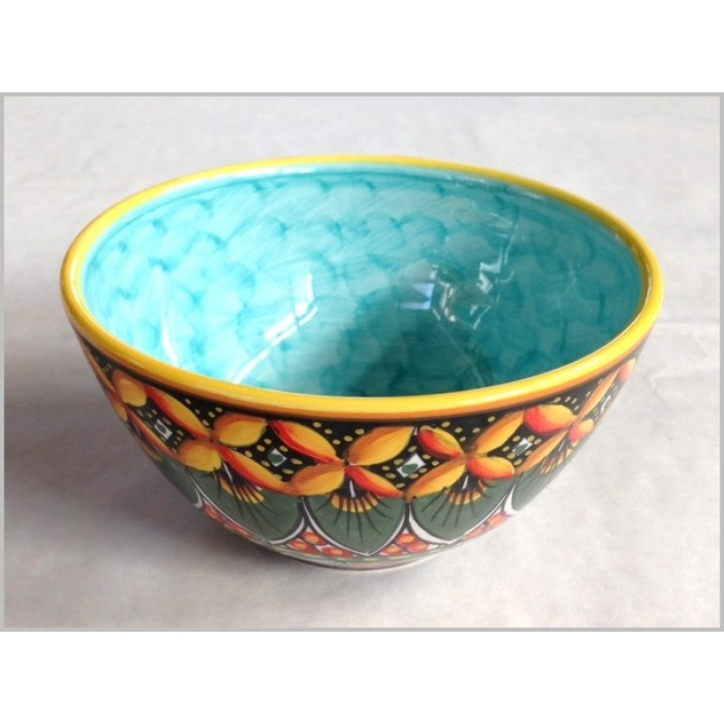 BWL16x9-001-Cereal-Bowl