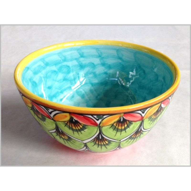 BWL16x9-002-Cereal-Bowl