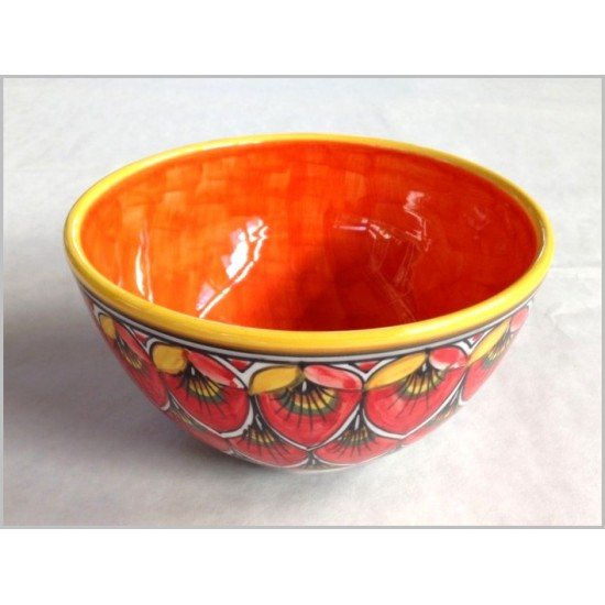 BWL16x9-003-Cereal-Bowl