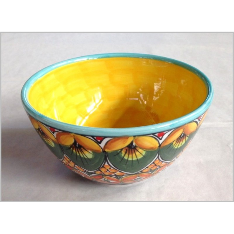 BWL16x9-004-Cereal-Bowl