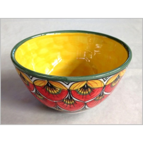 BWL16x9-005-Cereal-Bowl