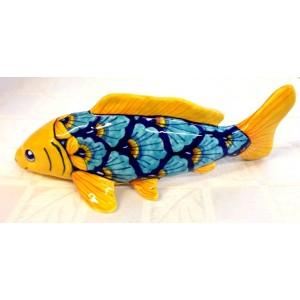 FISH-A2-8inch