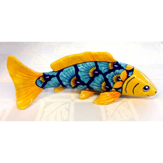 FISH-A2-8inch