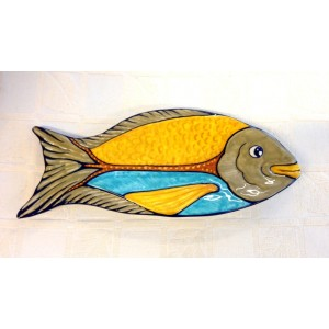 Fish-05-10,5inches