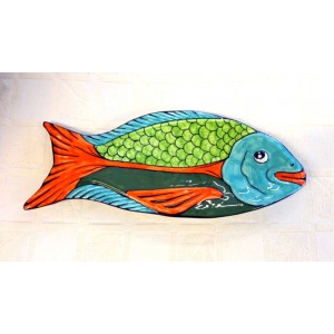 Fish-06-10,5inches