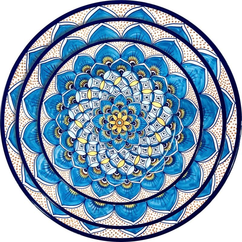 Azzurro (Pre Order)
