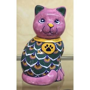"""CAT-05 - 9"""""""
