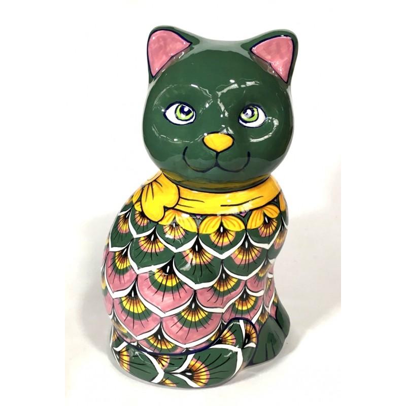 """CAT-03 - 9"""""""
