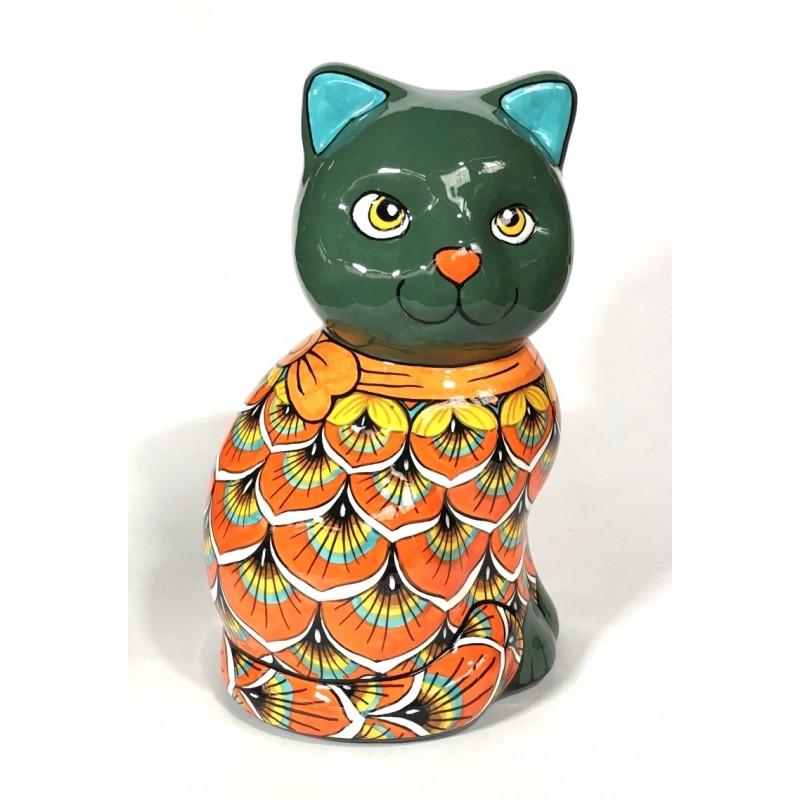"""CAT-04 - 9"""""""