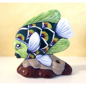 Fish-PH-03-5.5inch-Pen-Holder