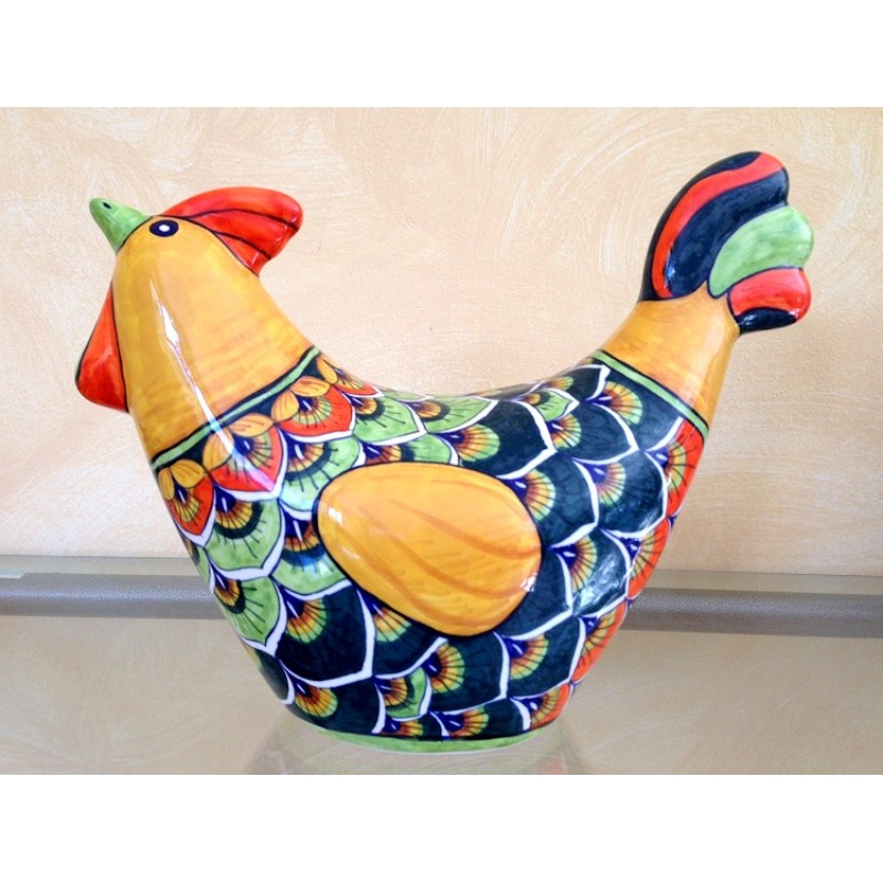 RST-201-Rooster-11X9inc
