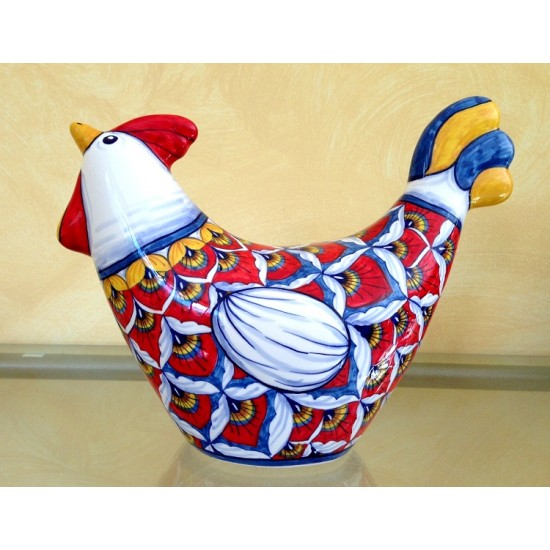 RST-202-Rooster-11X9inc