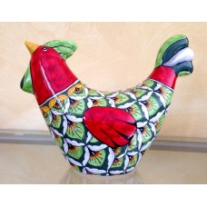 RST-203-Rooster-11X9inc