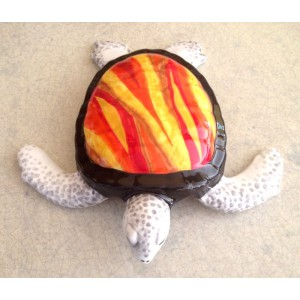 Turtle-01-8,5inch