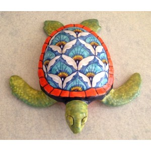 Turtle-02-8,5inch
