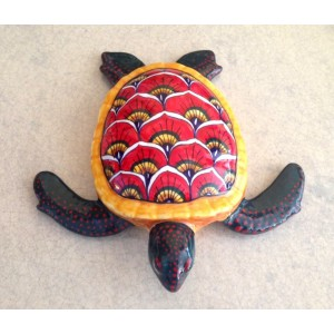 Turtle-03-8,5inch