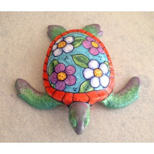Turtle-04-8,5inch
