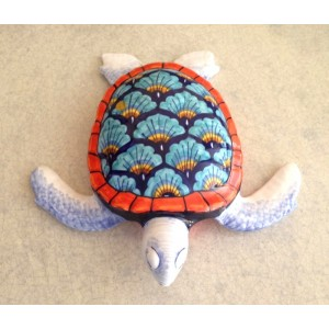 Turtle-05-8,5inch
