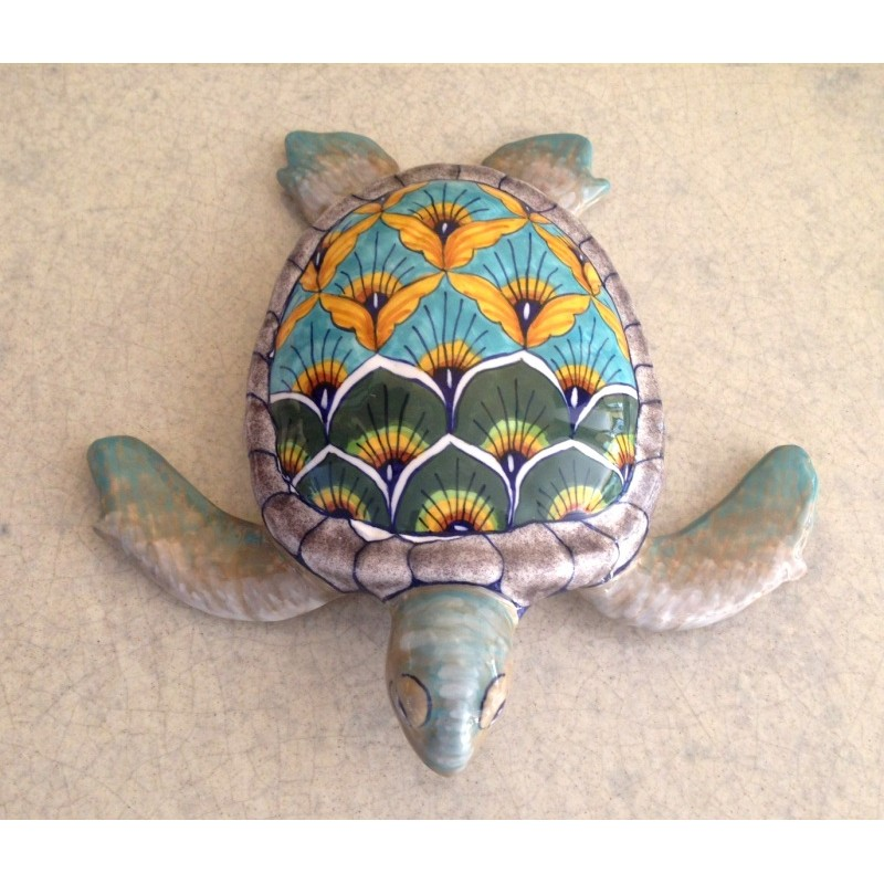 Turtle-06-8,5inch