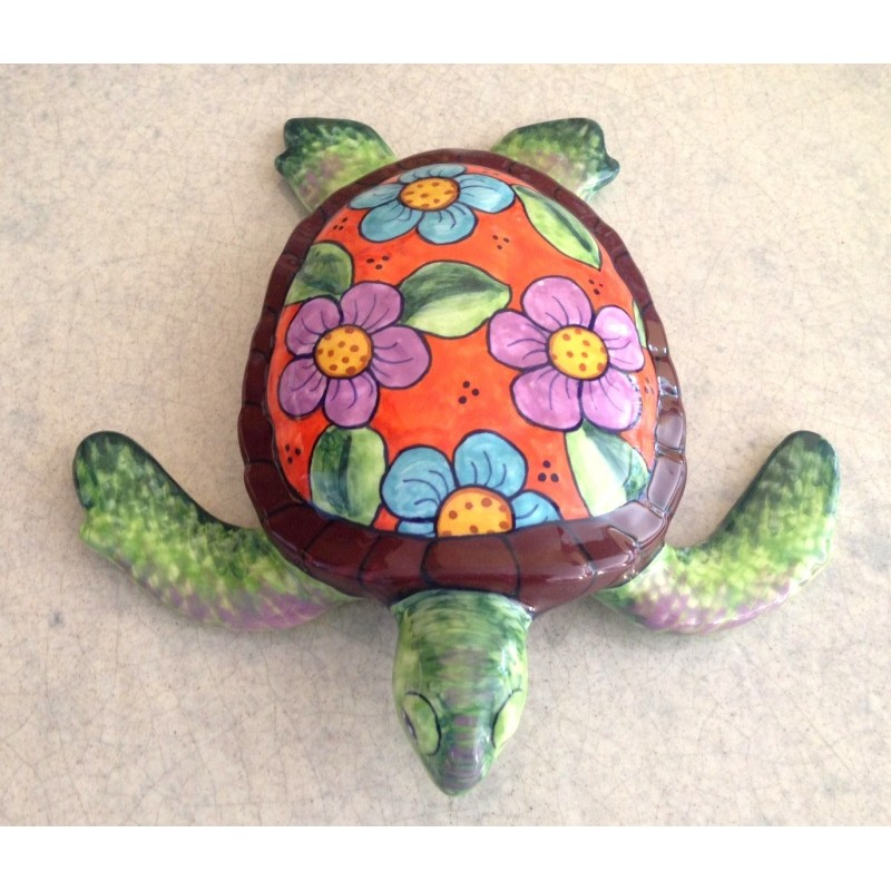 Turtle-07-8,5inch