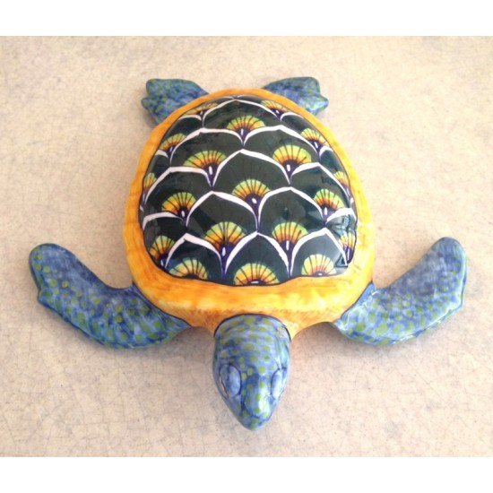 Turtle-08-8,5inch