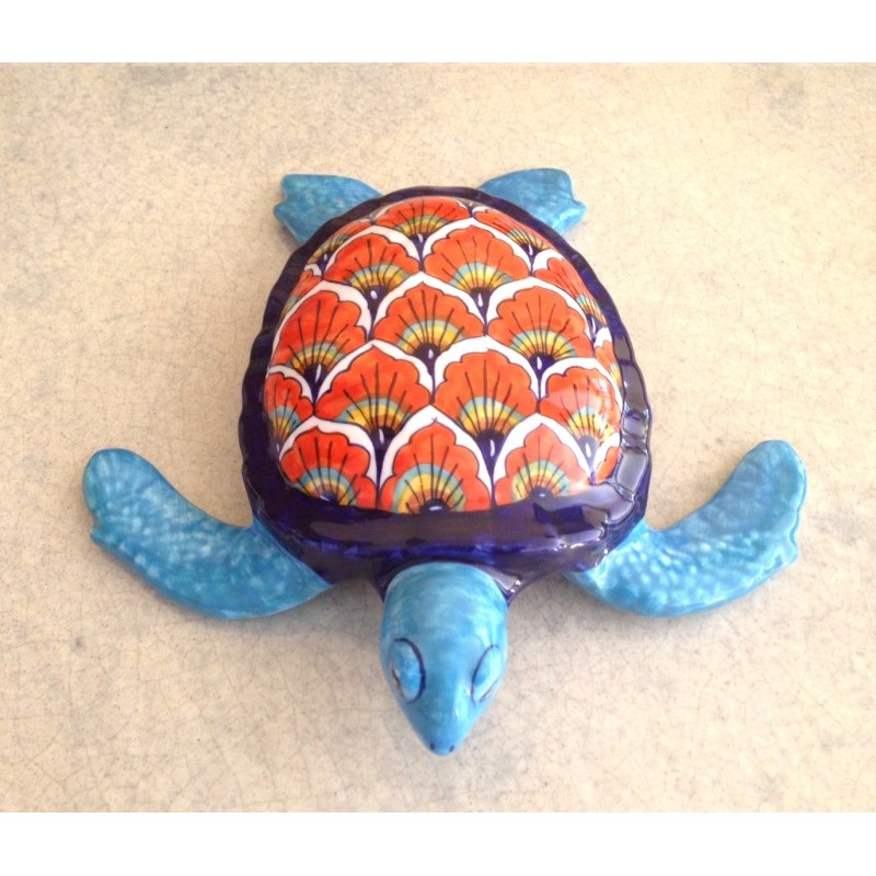 Turtle-09-8,5inch