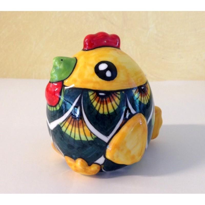 chick-03-2.5inch