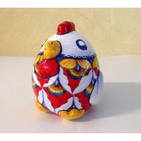 chick-04-2.5inch