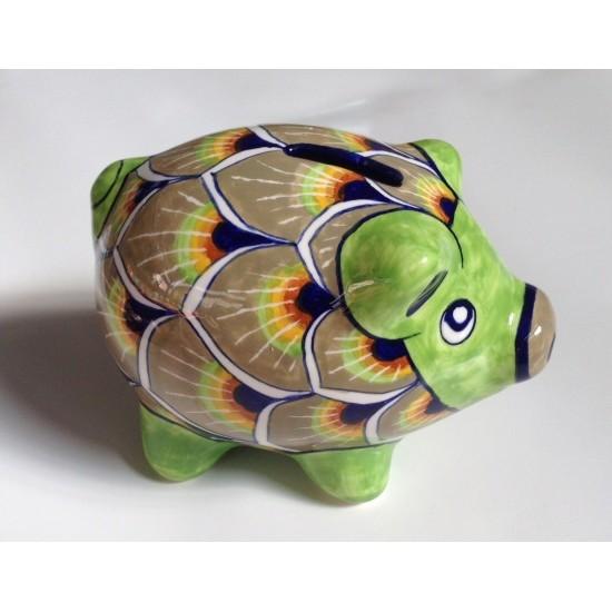 "PIG-01-BANK-4"""