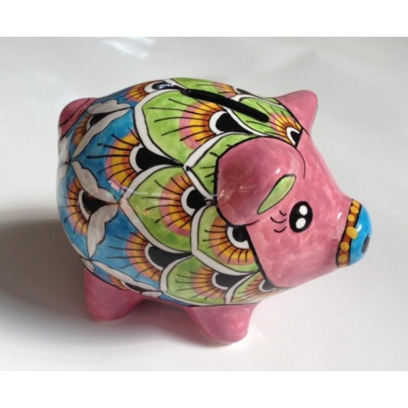 "PIG-02-BANK-4"""