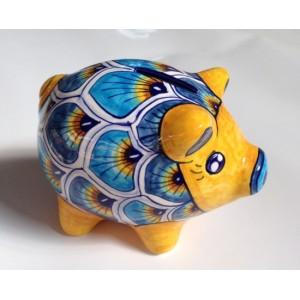 "PIG-03-BANK-4"""