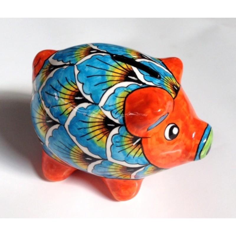 "PIG-04-BANK-4"""