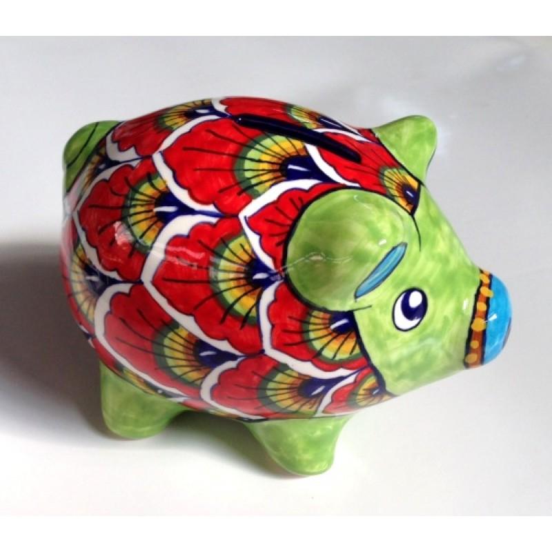 "PIG-05-BANK-4"""