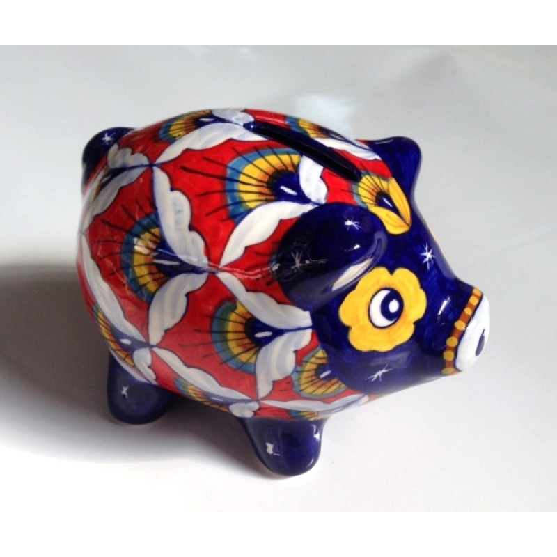 "PIG-06-BANK-4"""