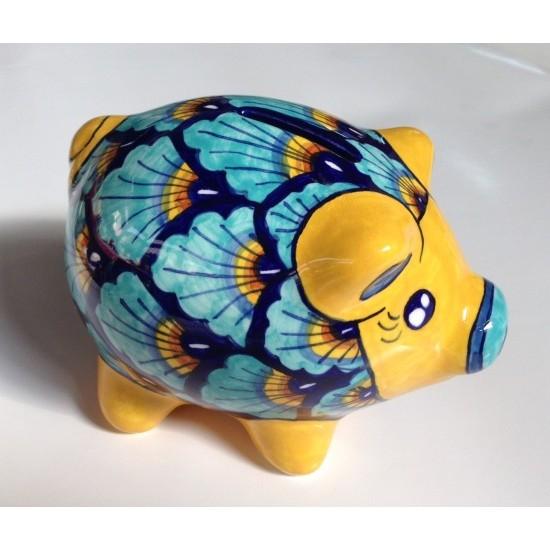"PIG-07-BANK-4"""