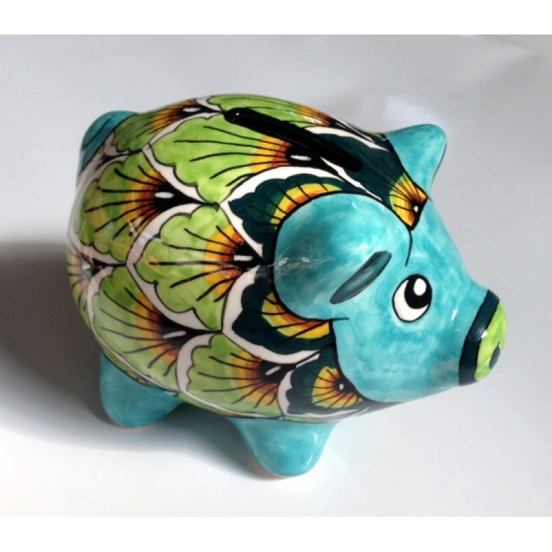 "PIG-08-BANK-4"""