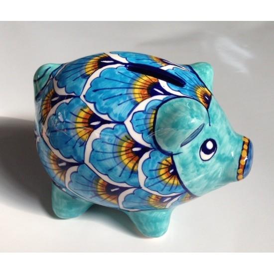 "PIG-09-BANK-4"""